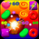Candy Deluxe Pro