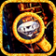 The Land of Hidden Objects 3