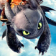 How to Train Your Dragon 2 LWP 5