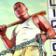 Grand Theft Auto V Live Wallpaper 2