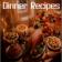 Dinner Recipe