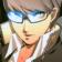 Persona 4 Live Wallpaper 4