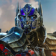 Transformers 4 Live Wallpaper 2