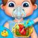 Heart Doctor Surgery Simulator