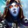 World of Warcraft Live Wallpaper 2