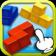 Shape It! - Mini Puzzle Game