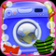 Kids Washing Cloths