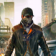 Watch Dogs Live Wallpaper 4