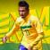 Neymar Live Wallpaper 1