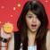 Selena Gomez Live Wallpaper 3