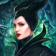 Maleficent Live Wallpaper 4