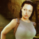 Tomb Raider Live Wallpaper 3