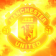 Manchester United LWP 3