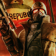 Fallout Live Wallpaper 5