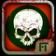 Zombie Frontier 2: Survival