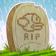 Flappy Bird Live Wallpaper 2