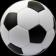 Play Macth Soccer