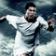 Cristiano Ronaldo Live Wallpaper 2