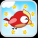 Flappy Canary Adventure Deluxe