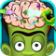 Monster Brain Doctor