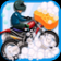 Bike Garage - Fun Game