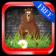 Clumsy Bear Run