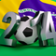 World Cup 2014 Live Wallpaper 3