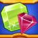 Diamond Brain Board PuzzleDeluxe