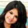 Selena Gomez Live Wallpaper 2
