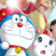 Doraemon Live Wallpaper 1
