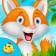 Fox Little Helper
