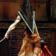 Silent Hill Live Wallpaper 3