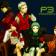 Persona 3 Live Wallpaper 2
