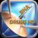 Bna Drums HD