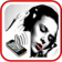 top mobile ringtones sonneries