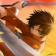 Attack on Titan Live Wallpaper 2