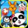 Animal Paradise - BabyBus