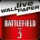Battlefield 3 Live WP