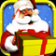 Santa Fun - Game For Kids