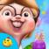 Baby Emily Science Fair