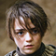 Game of Thrones Live Wallpaper 4