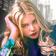 Chloe Moretz Live Wallpaper 3