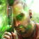 Far Cry 3 Live Wallpaper 1
