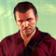 Grand Theft Auto V Live Wallpaper 4
