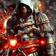 Assassin's Creed Live Wallpaper 1