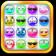 Onet Vista Emoticons