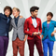 One Direction Live Wallpaper 1