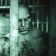Outlast Live Wallpaper 4