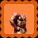 Man Bodybuilder Photo