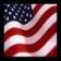 US Citizenship Audio Exam
